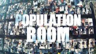 POPULATION BOOM - HD Trailer | Ab 20.9.2013 im Kino