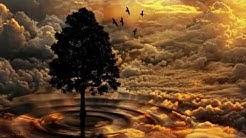 DEINE INNERE STIMME - Von der Selbstwirksamkeit der Seele