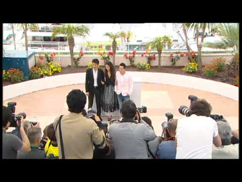 Takeshi Kaneshiro in WuXia conference-1
