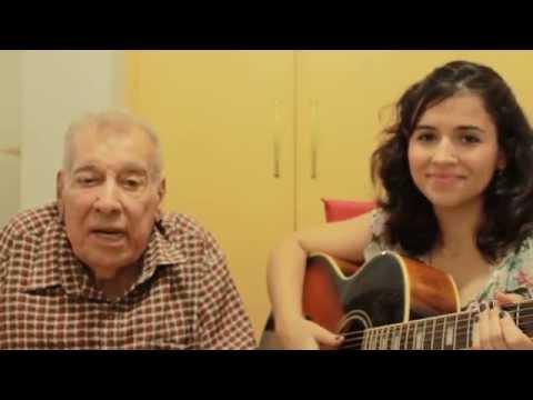 Em Fervente Oração - Luiz de Carvalho e Priscila