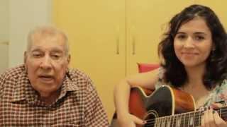 Em Fervente Oração - Luiz de Carvalho e Priscila thumbnail