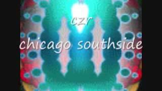 czr - chicago southside