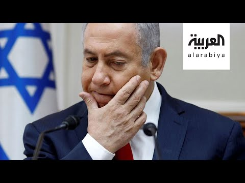 نتنياهو أول رئيس وزراء يُحاكم وهو في منصبه  - نشر قبل 4 ساعة