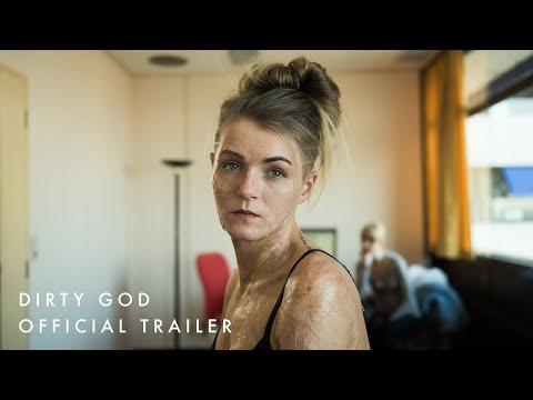 Movie of the Day: Dirty God (2020) by Sacha Polak