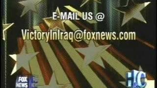 Hannity Accuses CBS of Bias