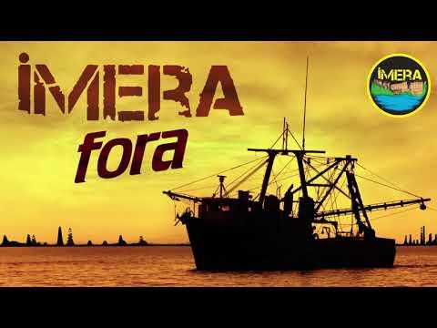 İMERA - FORA [Yeni Tekli - 2018]