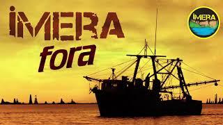 İmera - Fora