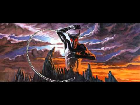 Download Holy Diamonds-Holy Diver