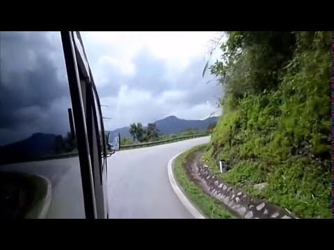 Xuân về trên bản mông ( Sáo mèo kép VN ) - Huy Hiệu/Website :saotruchuyhieu.com