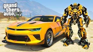 REAL LIFE CARS!! (GTA 5 Mods)