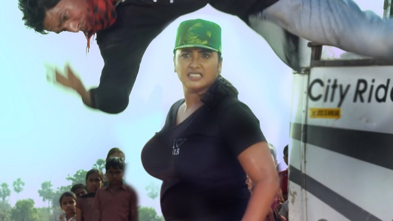 नई रिलीज़ भोजपुरी 2020   #Rani Chatterjee, New Bhojpuri Action Movie - Real Indian Mother   wwr