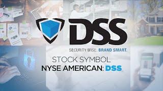 DSS: Rapid Growth Across Diverse Business Segments