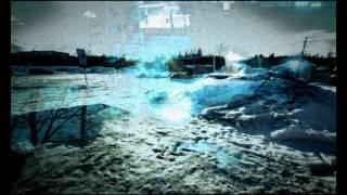 Oneironaut - Jäänmurtaja (Teemu T Remix)