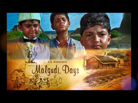 Doordarshan old TV shows