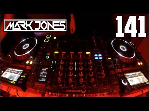 #141 Tech House Mix December 20th 2019