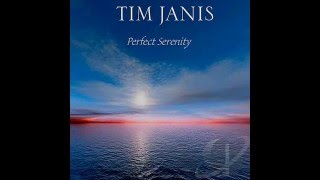 Tim Janis - If Only You Were Near