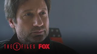 Scully & Mulder's Work Is In Danger  | Season 10 | THE X-FILES