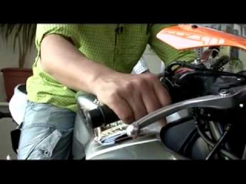 Документы на спортинвентарь мотоцикл, снегоход, квадроцикл - YouTube