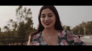 LA MUÑEQUITA FEA GRUPO LOS TEPOZ((VIDEO OFICIAL))
