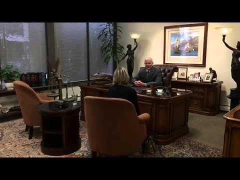 Hoover ♦ Krepelka, LLP San Jose Divorce Lawyers
