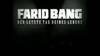 Farid Bang - Weisser Krieger feat. l-Nino