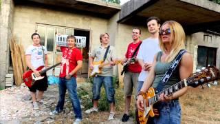 The Shaiones - Va Oštarije