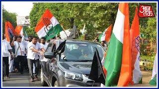 Bharat Bandh On Fuel Price Surge