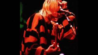 "Nirvana ""Endless Nameless"" Live Aragon Ballroom, Chicago, IL 10/23/93 (audio)"