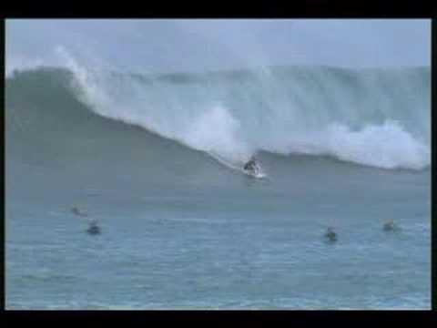 Hawaii, Beach Life and Shops
