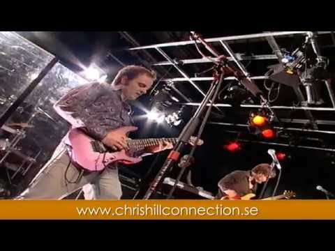 """Dream Theater - Overture 1928 (performed by """"Mr.Big @ Dream Theater project)"""