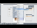 10 - DTP with QuarkXPress: Working with a visual identity