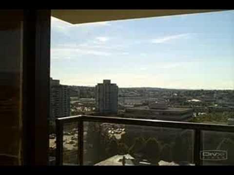 Burnaby Condo Listing: 2088 Madison Avenue, Burnaby BC