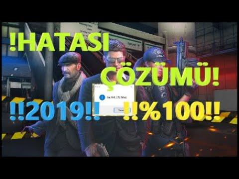 !!!!ZULA GET XML URL FAİLED HATASI %100 ÇÖZÜM 2019!!!!