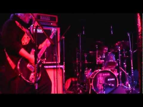 Melvins Lite (part 2 of 4) 9/23/12 Louisville, KY @ Vernon Club mp3