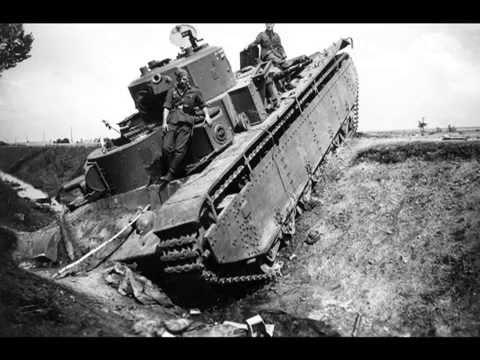 Неизвестные фото. Отечественная война 1941- 45г. Начало ч.1.