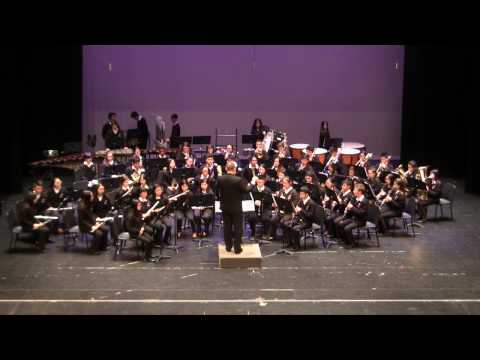 Spring Showcase 2017 Uncut - Night Two - Bayview S.S. Music Department