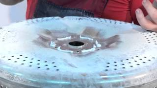 Замена подшипников в стиральной машине Ardo (часть 2)(Видео урок по замене подшипников и фланцев барабана в стиральной машине Ardo (EBD, Foron). В этом видео мы подробно..., 2015-04-23T16:42:04.000Z)