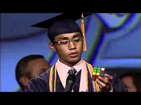 the-valedictorian-speech-that-will-change-your-life