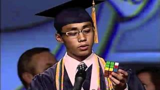 The Valedictorian Speech that will change your life thumbnail