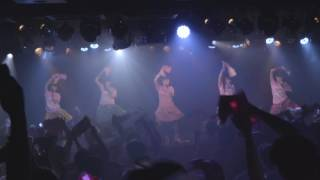 6月25日(土)「神が宿る場所〜小山ひな生誕祭スペシャル〜」(AKIBAカル...