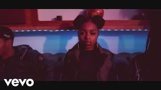 Nadia Rose - The Intro