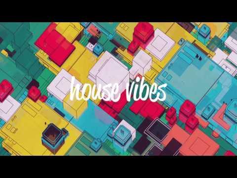 Jax Jones - House Work ft. Mike Dunn, MNEK (Extended Mix)