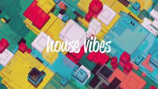 Jax Jones House Work Ft Mike Dunn MNEK Extended Mix