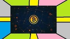 شرح التسجيل في موقع bitcoin zebra الربح البتكوين