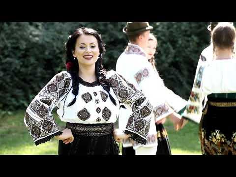 Florentina Moldovan - Bălăceana
