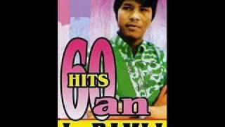 L Ramlie - Dara Pujaan