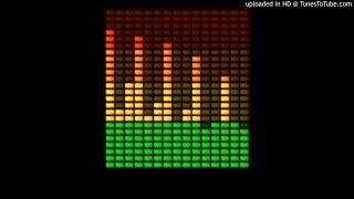 Andeeno Damassy Ft Jimmy Dub Ese Amor Andeeno Damassy Remix 1