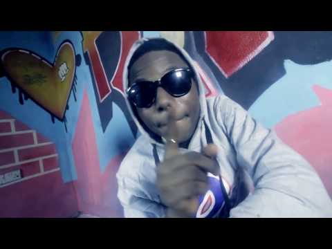 Fortuno - Kill Somebody (Official Video)