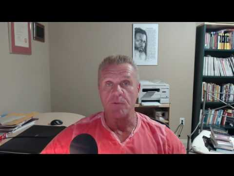 Big C Coaching, naturopathic and homeopathic medicine and supplement scams