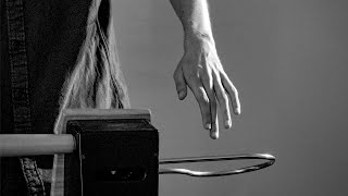 Schindler's List Theme | Theremin & Piano